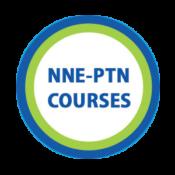 nne-ptn-courses