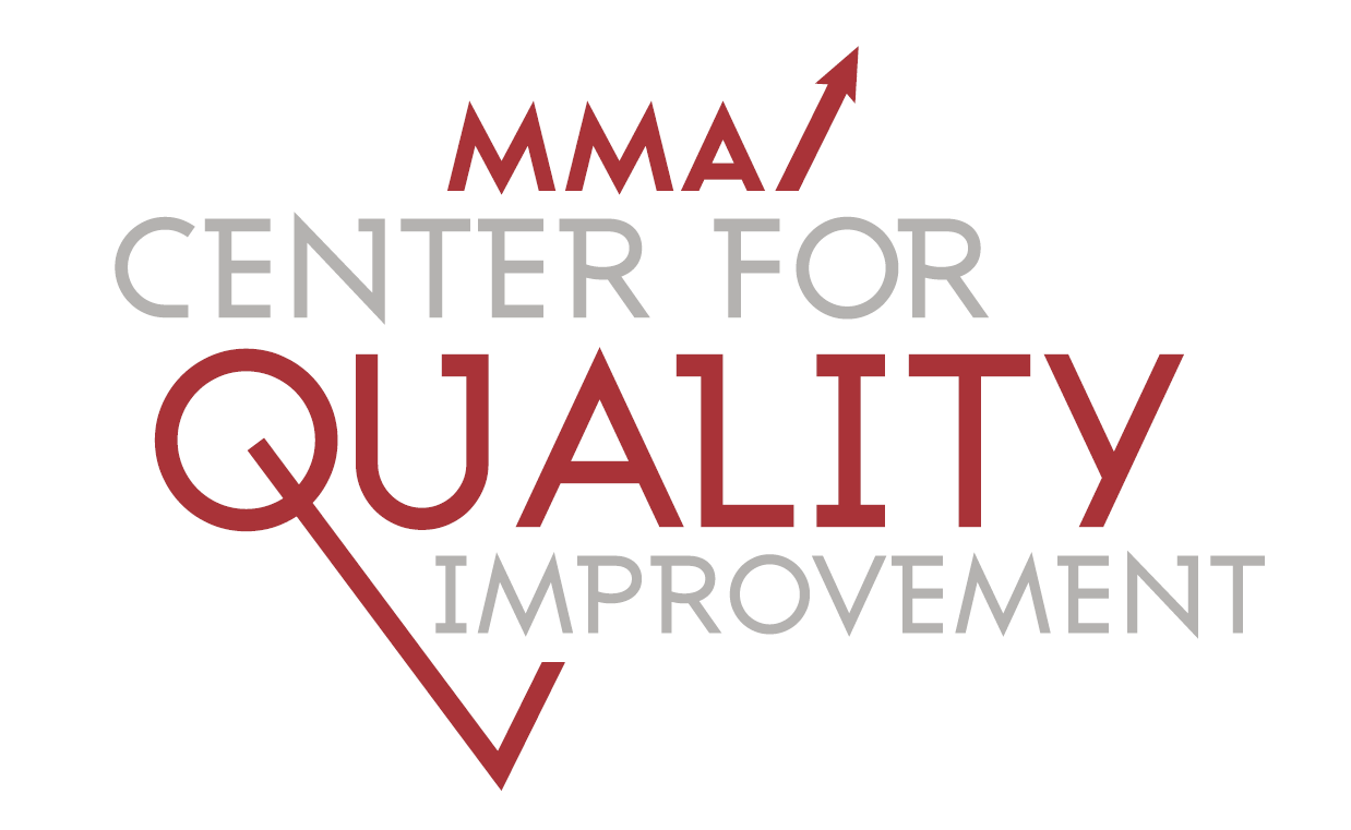 MMA-CQI Learning Lab